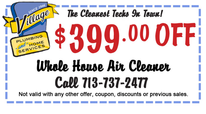 coupon3 whole house air cleaner