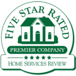 5 Star Rated Premiere Company - Village Plumbing