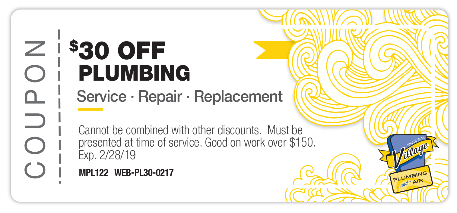 brylane home deferred billing coupons plumbing and air 10498