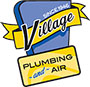 Village Plumbing & Air Conditioning Houston, TX