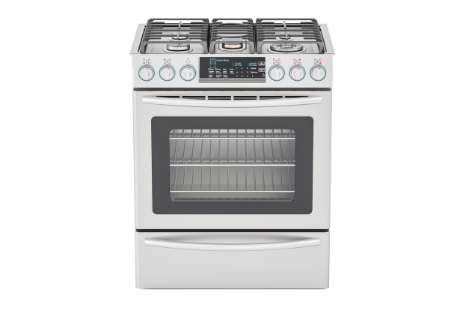 New Oven & Ranges for Sale