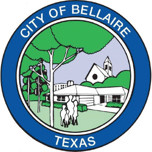 City of Bellaire Texas