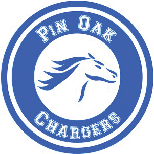 Pink Oak Chargers