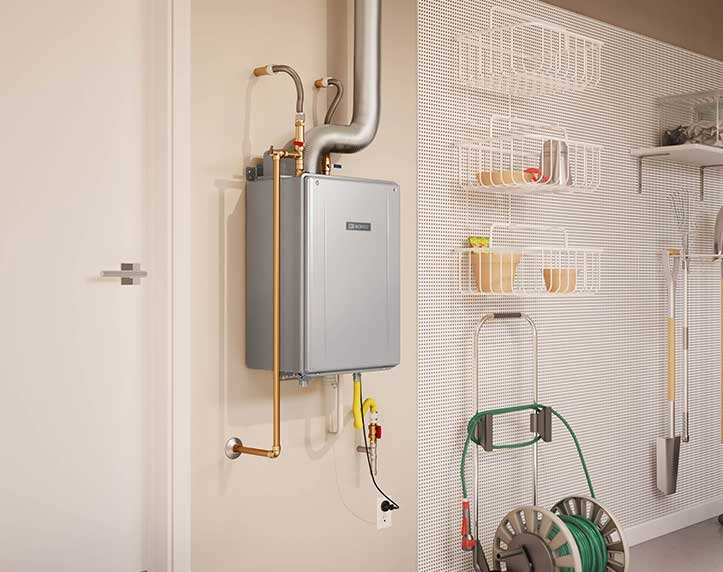 best-tankless-water-heaters