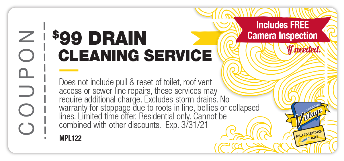99 Drain Cleaning_2020