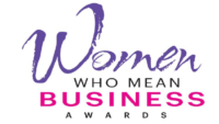 Women who Mean Business_1
