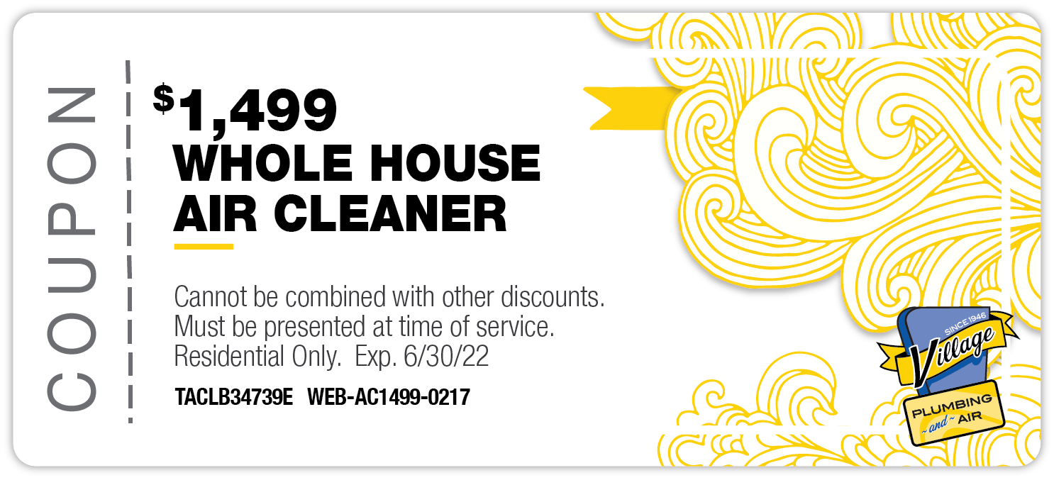 1499 Whole House Air Cleaner_2021